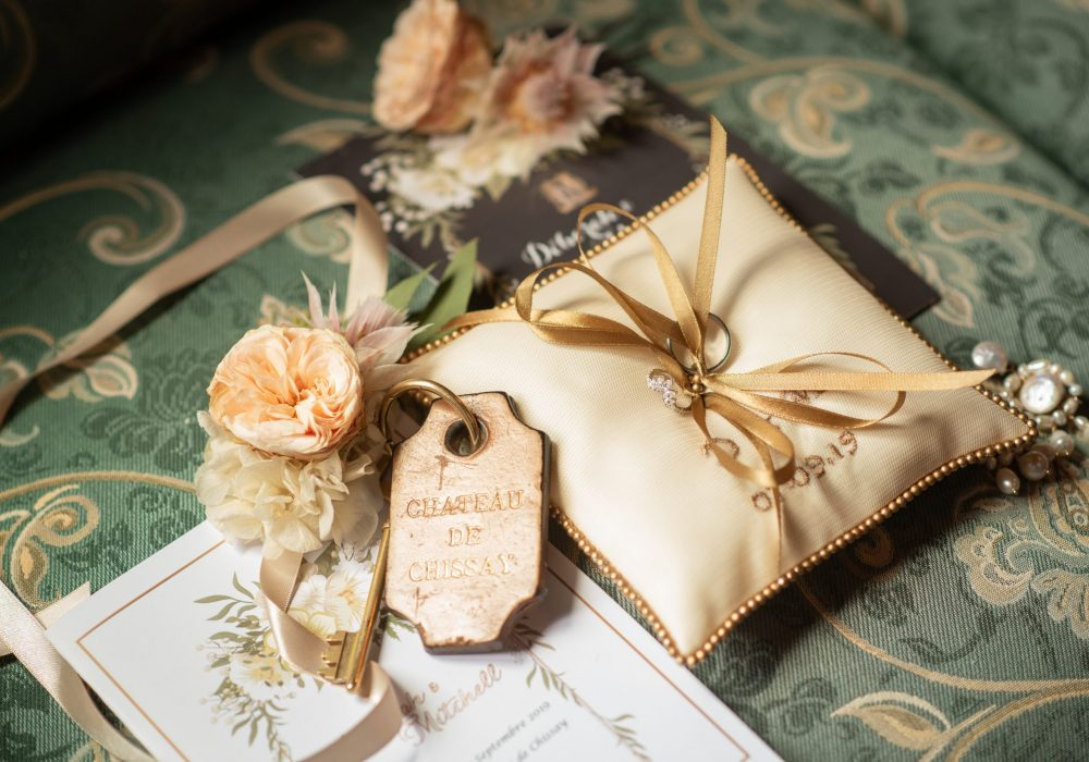 REAL AUSTRALIAN WEDDING IN FRENCH CHATEAU by CTH Events PARIS (19)