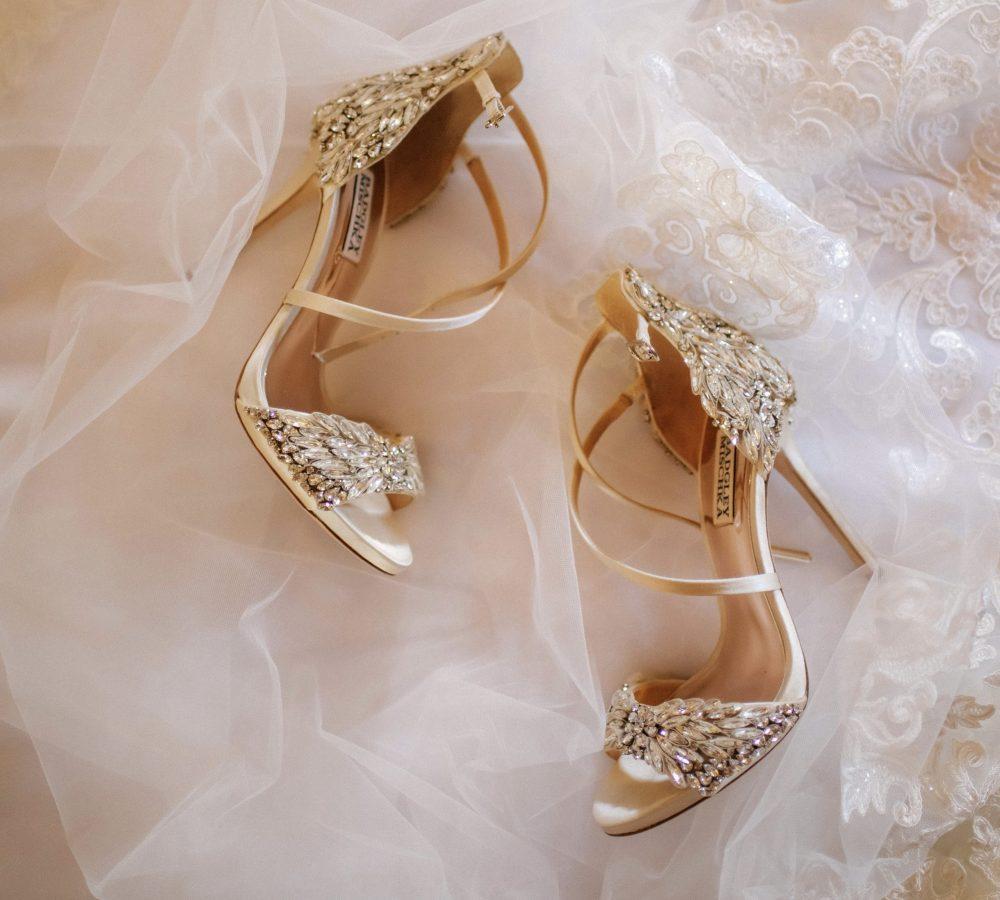 destination wedding (1) 2