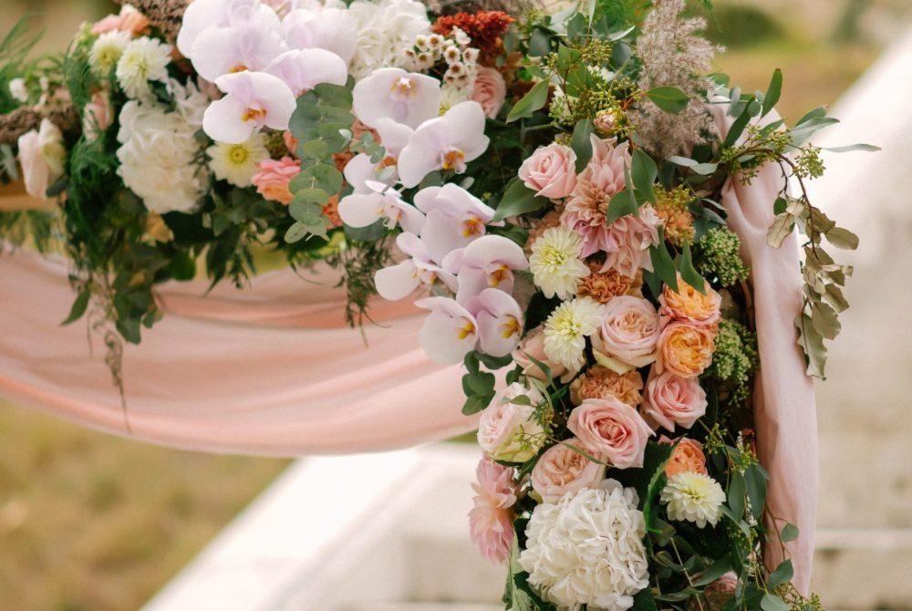 destination wedding (3)