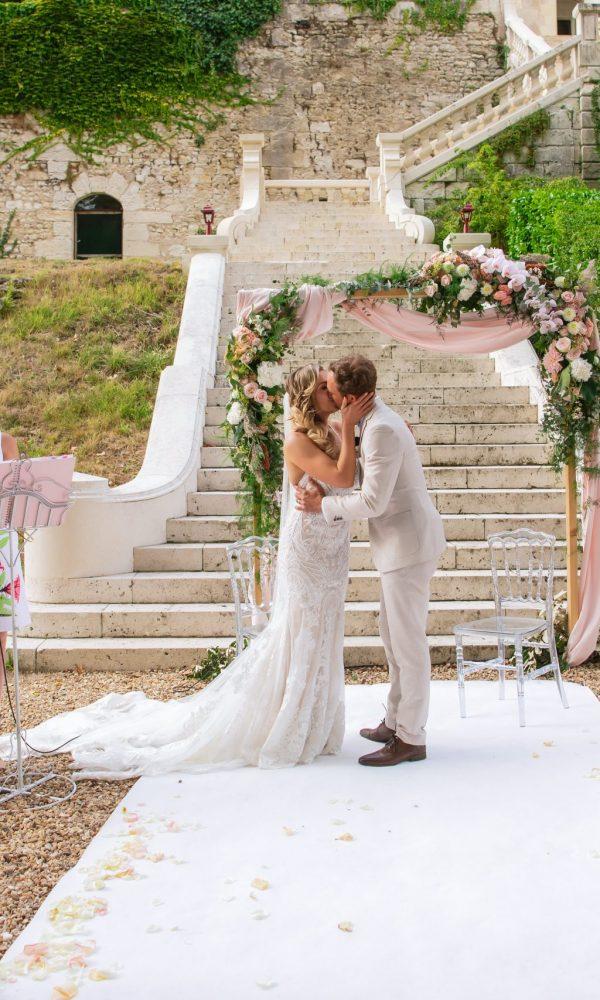 destination wedding cost (5)