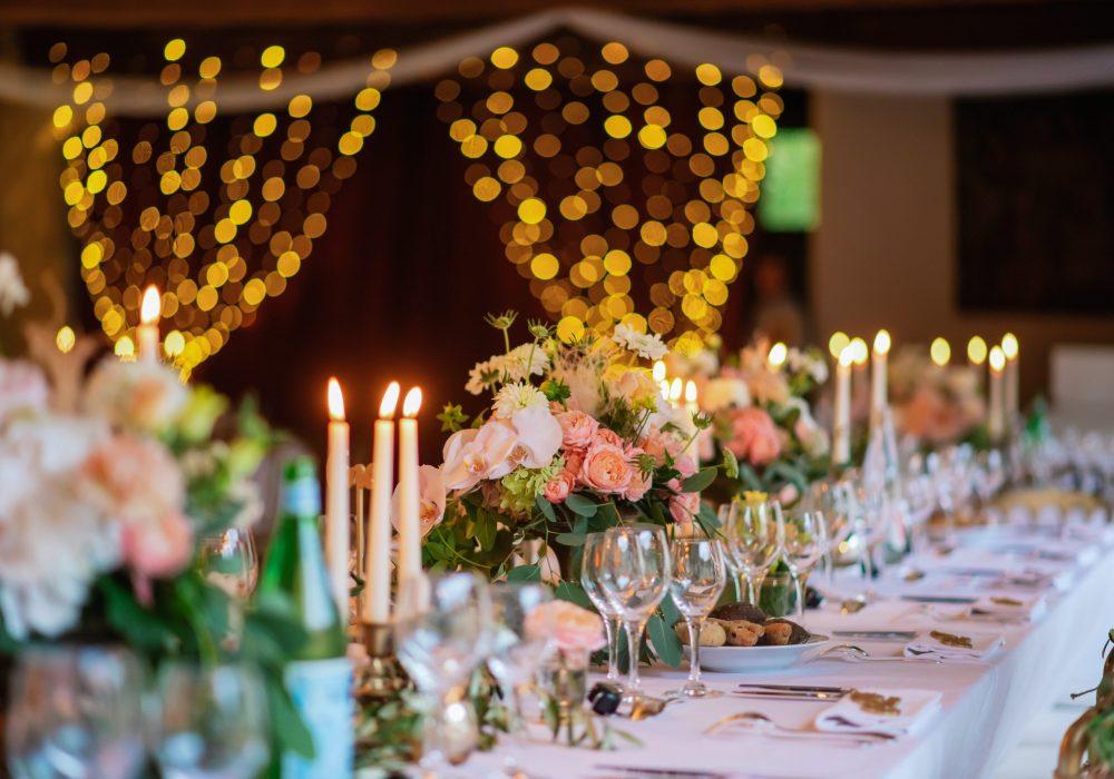 destination wedding in france (28)
